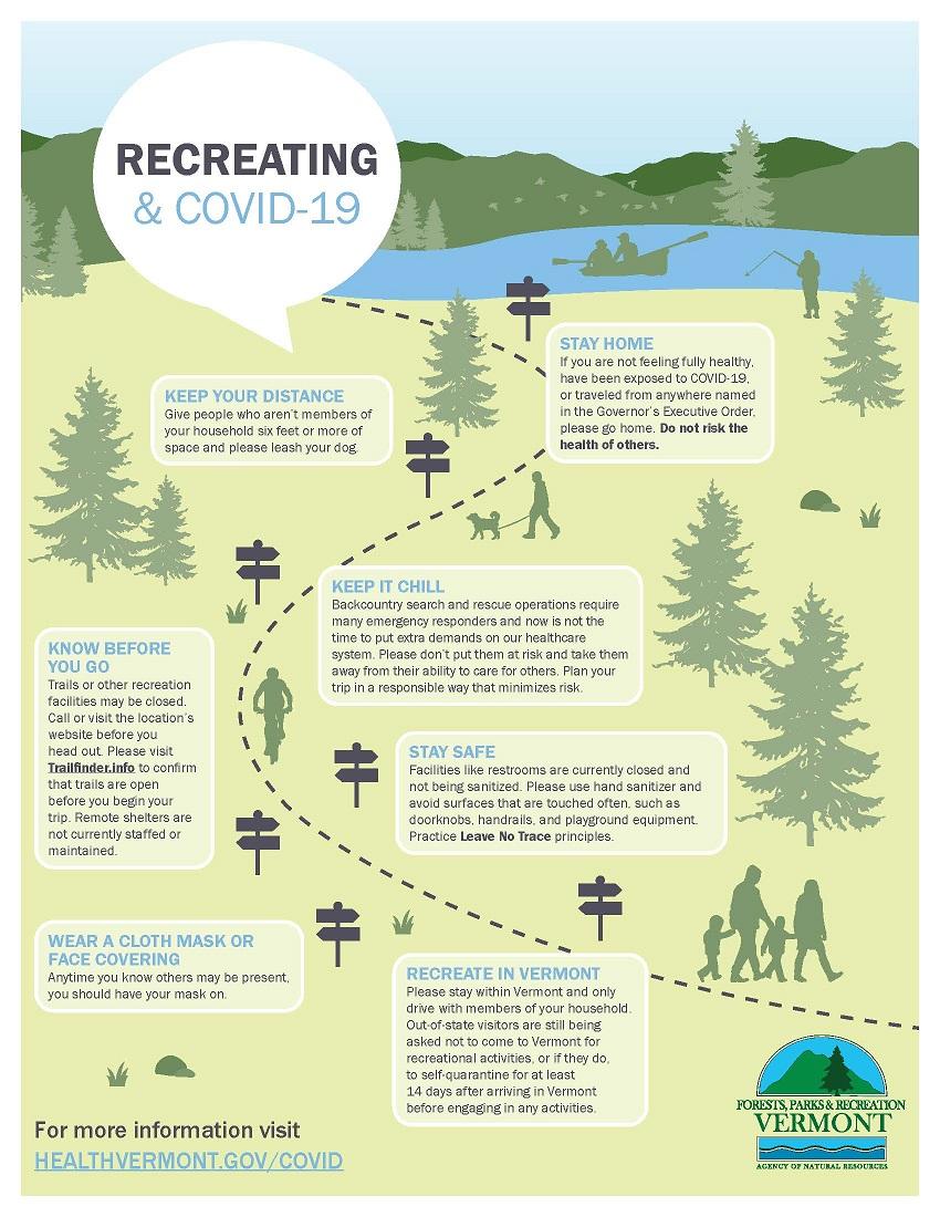 FPR-Recreation-Social-Distancing-Poster-smaller